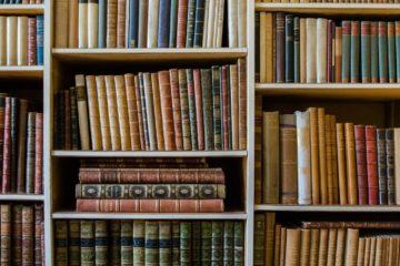 知っていると得をする、家の傾きに関する豆知識6選