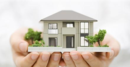 家の傾き修正後も地盤を再沈下させない工事の品質保証
