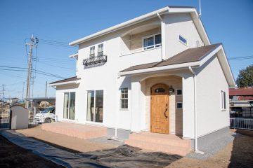 【北海道地震】液状化現象で傾いた家は直せる?修理費用の相場はいくら?